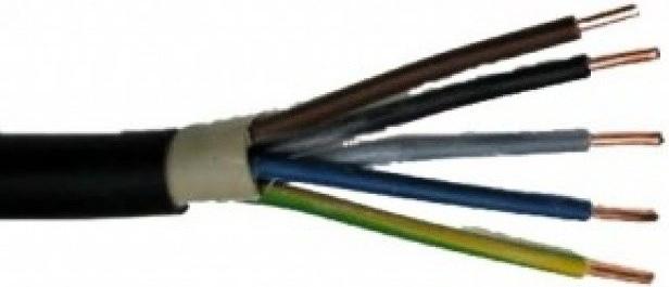kabely silov kabely cyky silov kabel cyky j 5x1 5 5cx1 5 smotek 100m levn elektro. Black Bedroom Furniture Sets. Home Design Ideas