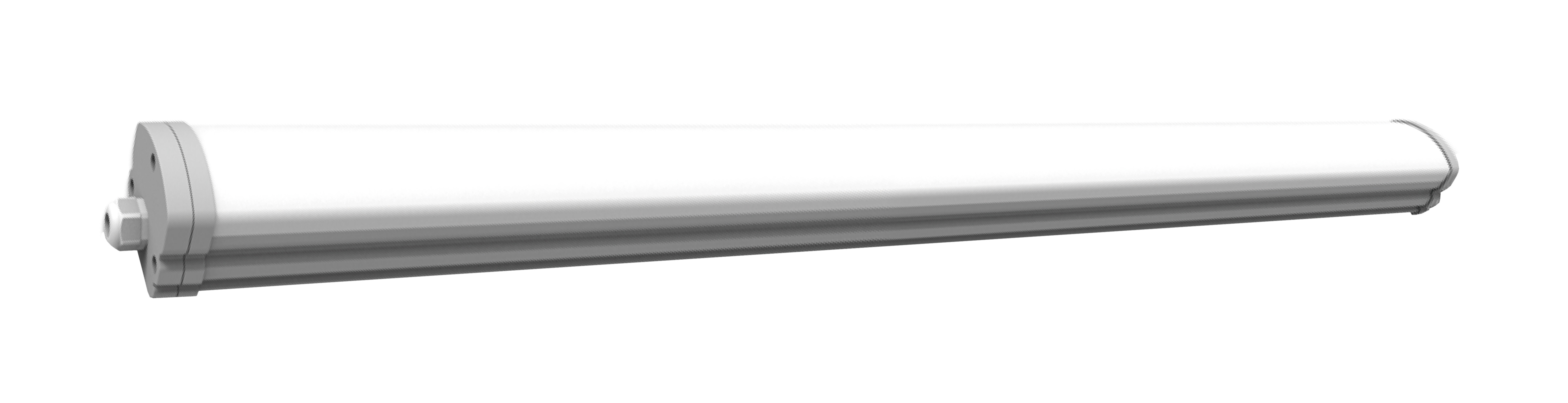 LED-sv.IP65/36W/230V/1200mm(4000K)